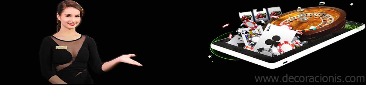 เล่นบาคาร่าผ่านไลน์ สมัครคาสิโนบน App Line ง่ายและดีที่สุด